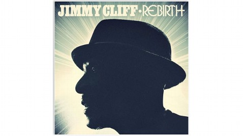 ht Jimmy Cliff Rebirth nt 121220 wblog The Year in Review: The 50 Best Albums of 2012