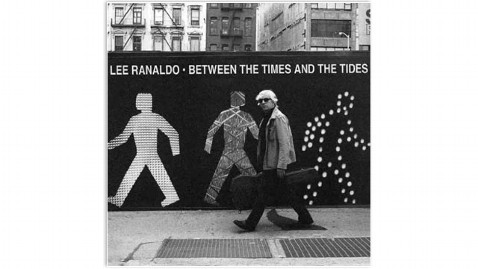ht Lee Ranaldo Between The Tides and the Times nt 121220 wblog The Year in Review: The 50 Best Albums of 2012
