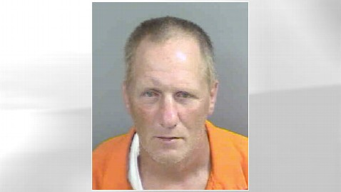 ht Mark Abaire nt 120423 wblog Florida Man Charged With Felony for Allegedly Stealing $1 Cup of Soda From McDonalds
