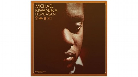 ht Michael Kiwanuka nt 121220 wblog The Year in Review: The 50 Best Albums of 2012