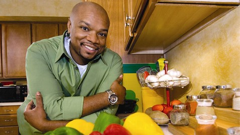 ht aaron mccargo jr ll 120702 wblog Big Daddy on Healthy Cooking That Tastes Great