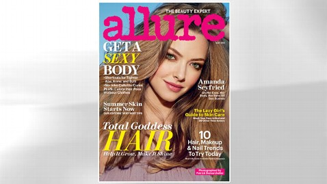 ht allure amanda seyfried jef 130416 wblog Amanda Seyfried On How Playing Porn Star Made Her Comfortable in Own Skin