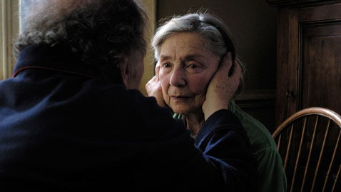 ht amour mi 130325 wblog Oscar Winning Amour Provides Unflinching Look at Aging, Dying