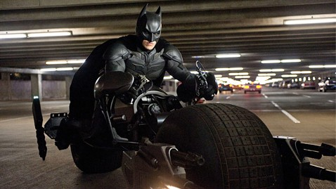 ht batman the dark knight rises ll 120717 wblog RottenTomatoes Halts Dark Knight Comments After Backlash