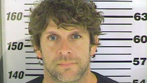 ht billy currington mug nt 130426 wblog Billy Currington Charged With