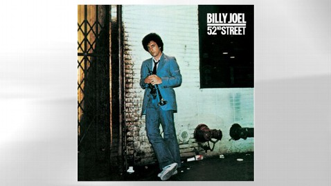 ht billy joel 52nd street ll 121001 wblog World News Behind the Scenes: 10/1/2012