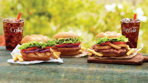 ht bk turkey burgers jef 130319 wblog Burger King Adds Turkey Burger to Spring Menu