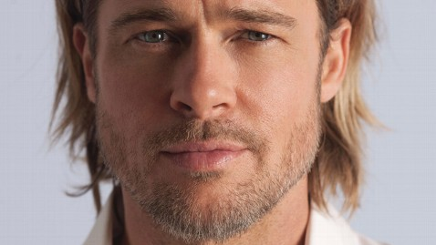 ht brad pitt chanel jrs 120509 wblog Brad Pitt Is The Face of Chanel No. 5