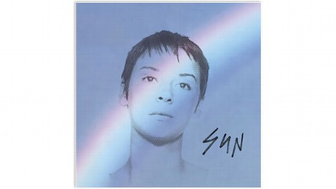 ht cat power nt 121220 wblog The Year in Review: The 50 Best Albums of 2012