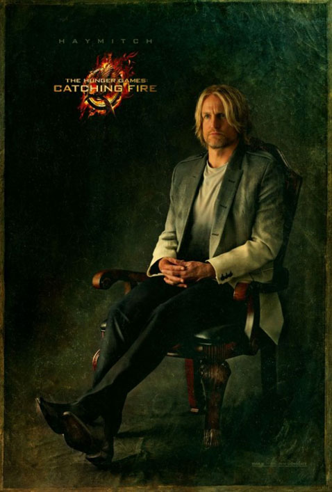 ht catching fire portraits haymitch jef 130307 vblog Portraits of The Hunger Games Catching Fire