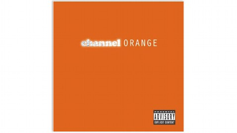 ht channel orange nt 121220 wblog The Year in Review: The 50 Best Albums of 2012