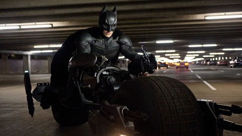 ht christian bale batman dark knight rises lpl 120723 wblog Summer Movie Turnout Likely Lower Than Last Year
