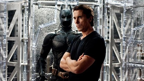 ht christian bale dark knight rises ll 120620 wblog Batman Gets Angry in New Dark Knight Rises Trailer