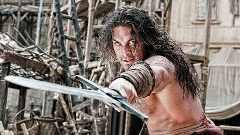ht conan the barbarian ll 111227 wblog Box Office Bust: Movie Attendance Hits 16 Year Low