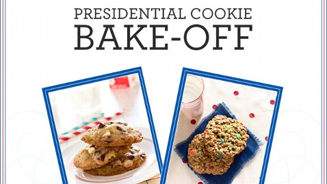 ht cookie bake off kb 120626 wblog Presidential Cookie Bake Off: Obama vs. Romney