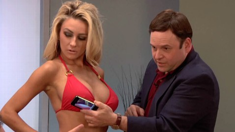 ht courtney stodden funny die nt 120112 wblog Jason Alexander Gropes Courtney Stodden in Funny or Die