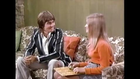 ht davy jones brady bunch nt 120302 wblog Marcia Bradys Maureen McCormick Remembers Davy Jones