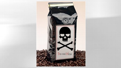 ht death wish coffee dm 130320 wblog Caffeination Death Wish Is Two Times Stronger Than Coffee