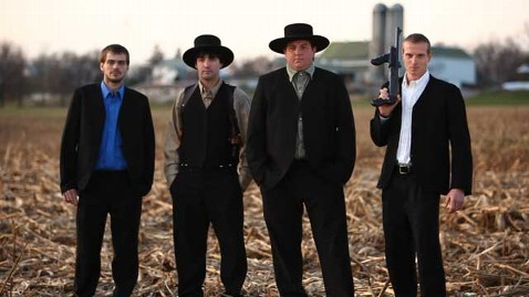 ht discovery amsih mafia thg 121210 wblog Amish Mafia: Taking Care of Business in Amish Country