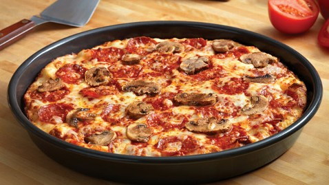 ht dominos pan solo nt 121023 wblog Free Pizza From Dominos Just in Time for Lunch