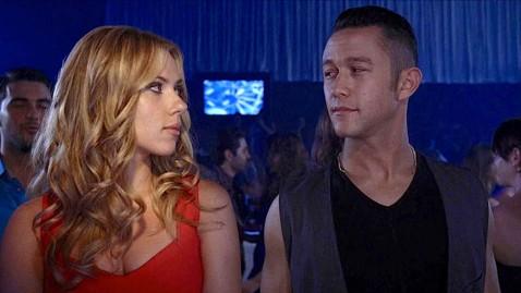 ht don jons addiction nt 130121 wblog Sundance Stars Defend Sexually Charged Movies