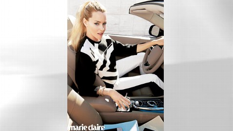 ht elizabeth banks marieclaire kb 130411 wblog Elizabeth Banks on Balancing Acting, Motherhood: Im Slightly Miserable