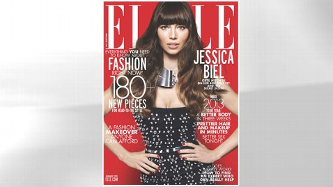 ht elle cover jessica biel lpl 121206 wblog Jessica Biel: Swimming Naked Best Part of Marriage