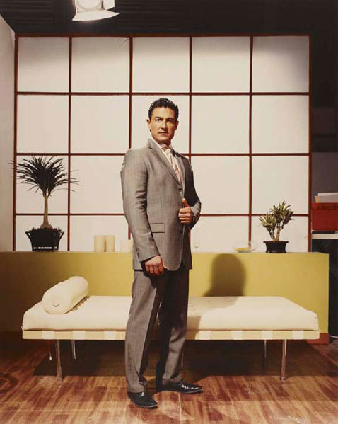 ht fernando colunga03 jp 120713 vblog Telenovela: The Factory of Dreams