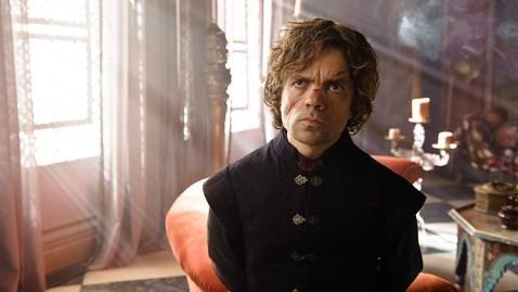 ht game of thrones ll 130329 wblog Game of Thrones Stars Talk Season Three