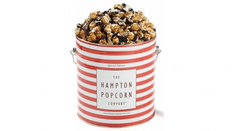 ht hampton popcorn nt 120229 wblog Luxury Snacking: Childhood Snacks Get a High End Makeover