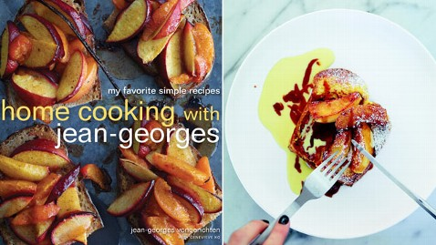 ht home cooking jean georges dm 111103 wblog Seasonal Entertaining Made Easy with Jean Georges