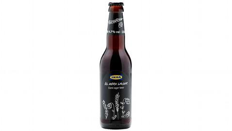 ht ikea beer nt 120718 wblog IKEA Sells Beer in UK