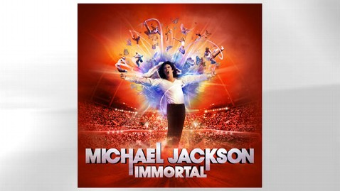 ht immortal dm 111003 wblog New Michael Jackson Album, Immortal, to Be Released