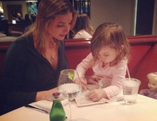 Ivanka trump daughter down s syndrome myideasbedroom com