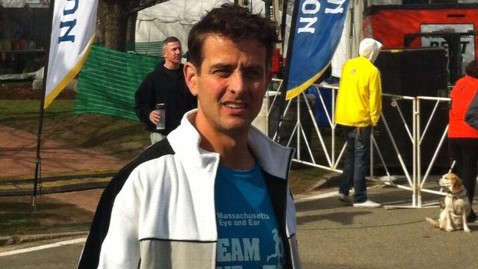 ht joey mcIntyre ml 130415 wblog Marathoner Joey McIntyre: Explosion Happened Five Minutes After I Finished