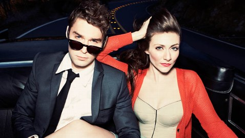 ht karmin kb 120508 wblog Karmin: 7 Things You Dont Know About the Pop Duo