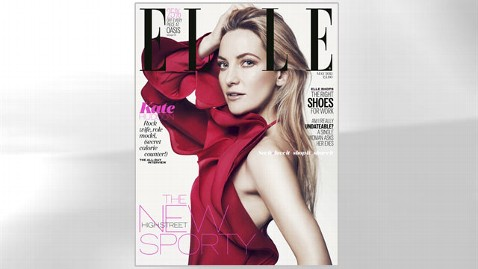 ht kate hudson elle uk jef 130403 wblog Kate Hudson Less Rock Chick Than Mom