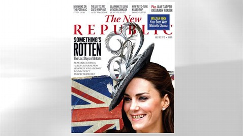 ht kate middleton new republic dm 120709 wblog Kate Middleton Photo Shows Duchess With Yellowed, Rotting Teeth