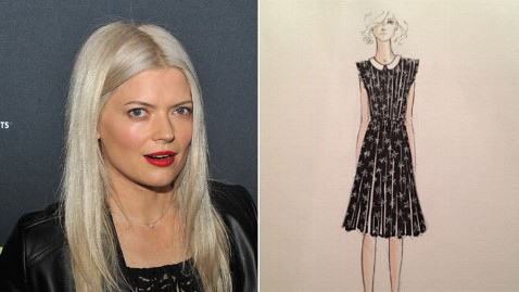ht kate young target nt 130118 wblog Target to Launch Evening Wear Line With Top Hollywood Stylist