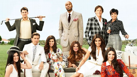 ht keeping up kardashians nt 120425 wblog Kardashians Reality Show Renewed for Three More Seasons