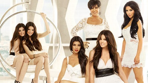 ht keeping up kardashians wy 111019 wblog President Obama Not Keen on Keeping Up With Kardashians