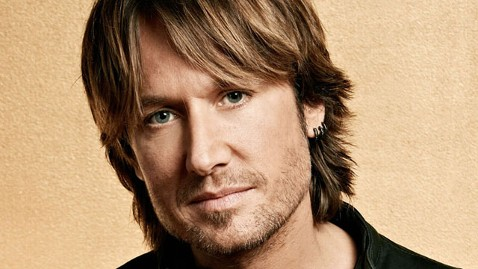 appearance,injury,keith urban