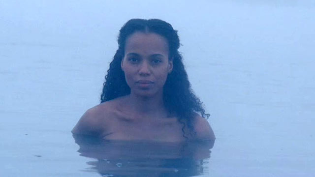 ht kerry washington django unchained thg 121226 wmain Django Unchained Fiction but Emotions Real, Says Kerry Washington