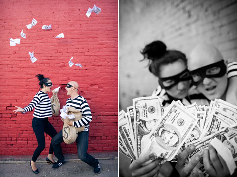 ht kim alex 9 120716 blog Partners In Crime: Engagement Photos Show Romance, Robbery
