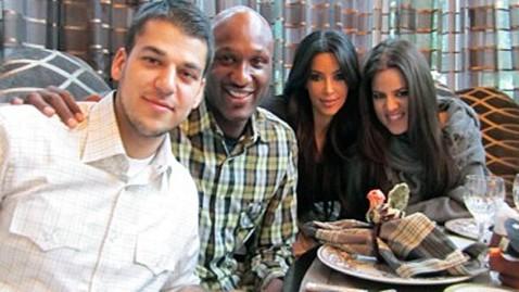 ht kim kardashian tgivs dm 121122 wblog Kim Kardashian, Snooki and More Share What Theyre Thankful For