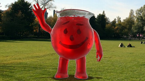 ht kool aid man nt 130415 wblog Oh, Yeah! Kool Aid Man Gets a High Tech Makeover