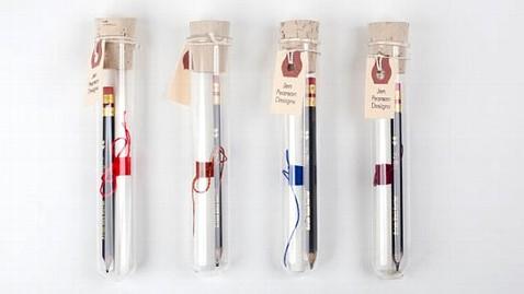ht letter bottle tk 121210 wblog 11 Inexpensive DIY Holiday Gift Ideas