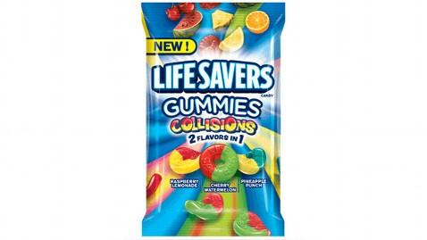 ht lifesavers gummies dm 121009 wblog Halloween Candy Taste Test Winners