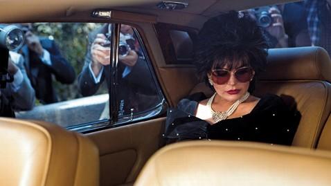 ht lindsay lohan elizabeth taylor older thg 120830 wblog Lindsay Lohan in New Liz Taylor Images