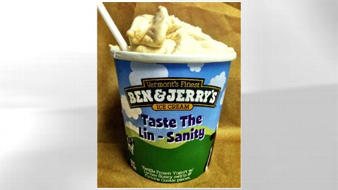 ht linsanity ben jerrys ice cream nt 120227 wblog Ben & Jerrys Apologizes for Jeremy Lin Inspired Ice Cream Flavor